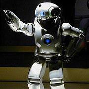 робот,манипулятор